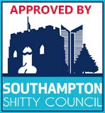 Council approved