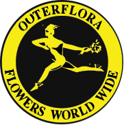 OuterFlora